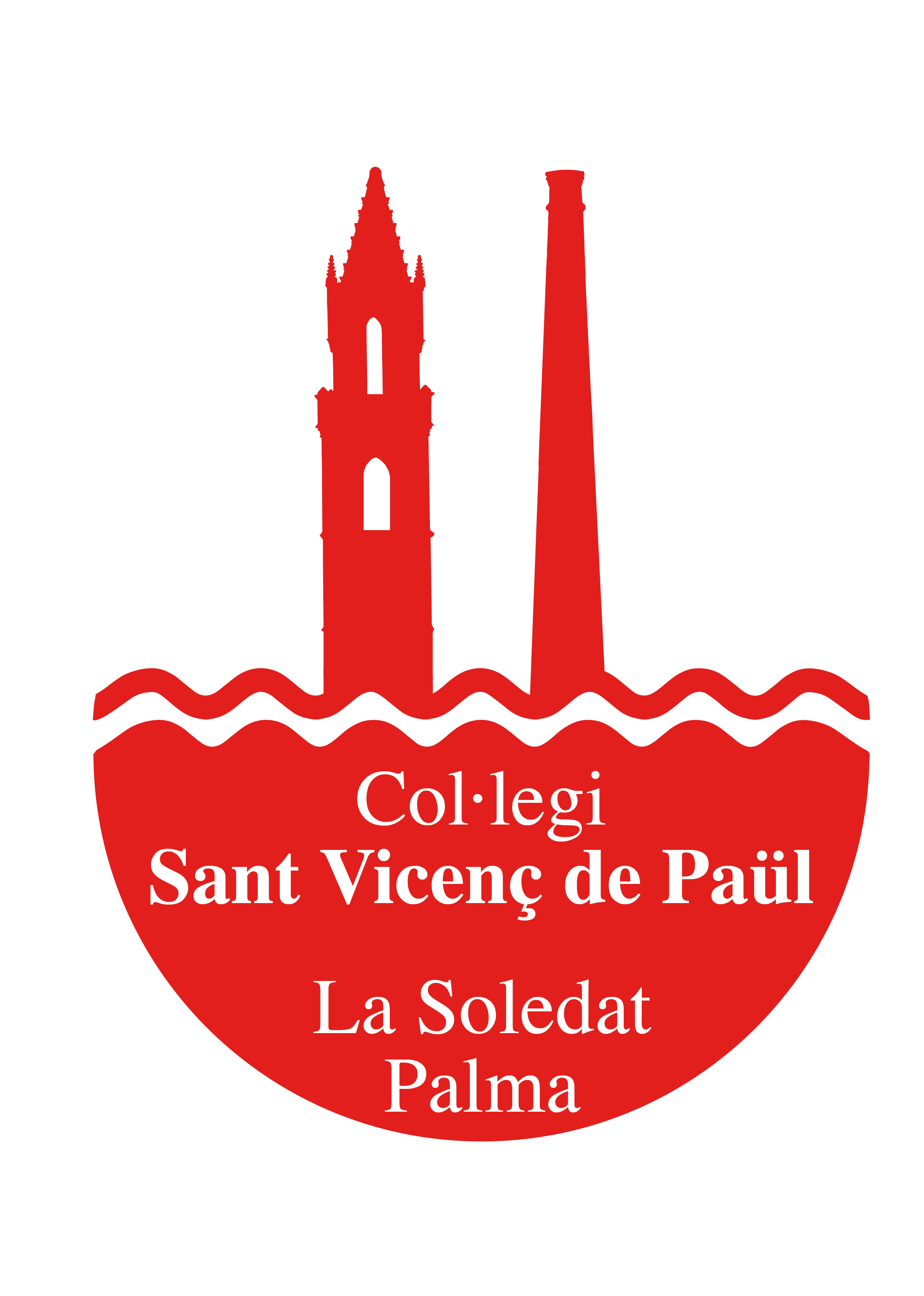 S.PAUL-LA SOLEDAT